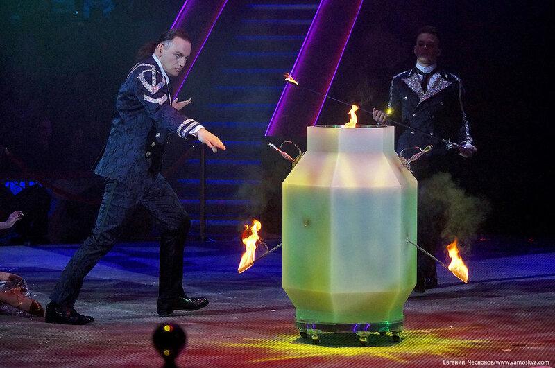 Цирк Никулина. Магия цирка. 21.02.17.67. Сокол..jpg