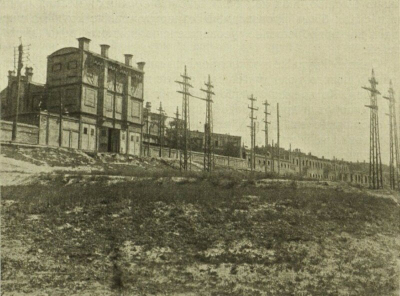 1922ElectricalsubstationintheBalak.jpg