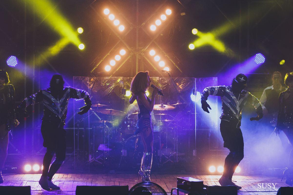 Светлана Лобода дала концерт в Житомире - 0564.jpg