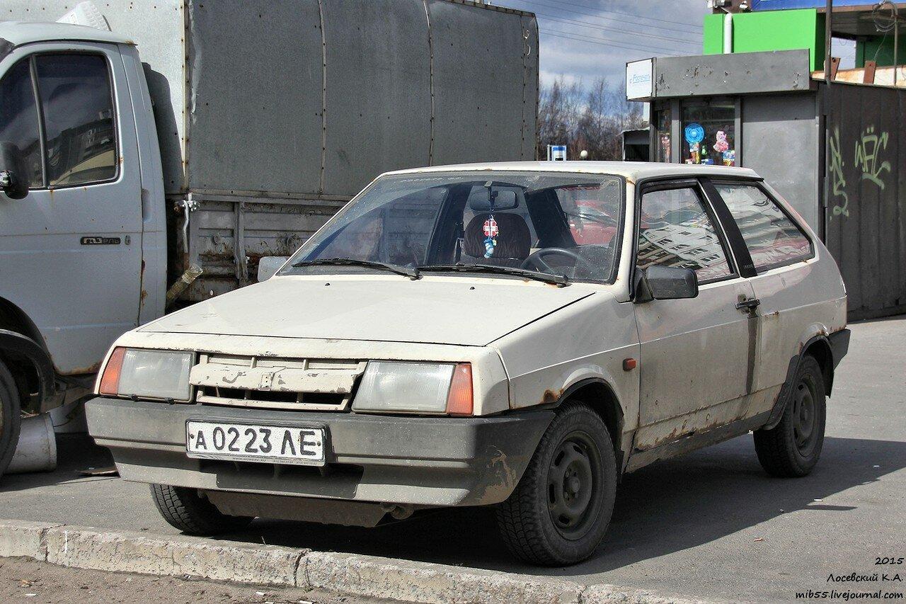 02 ВАЗ-2108 Питер.jpg