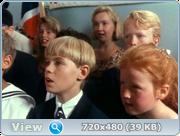 http//img-fotki.yandex.ru/get/1956/40980658.1c7/0_1542f2_51c794d7_orig.png