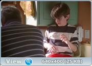 http//img-fotki.yandex.ru/get/1956/40980658.1ce/0_154b69_1d1b981a_orig.png