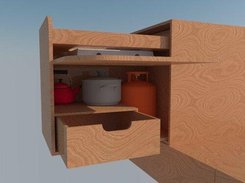 ящик в автобус в сборе + кухня1-2.jpg