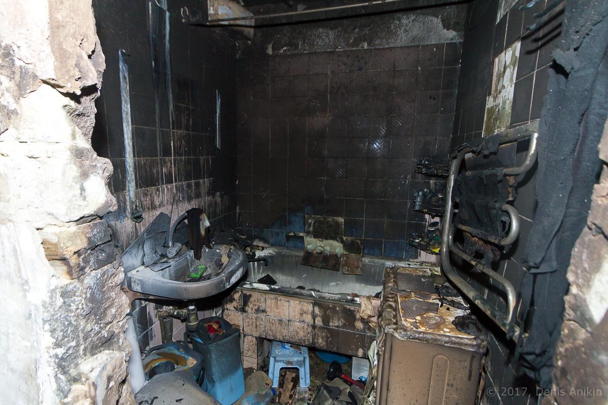 последствия взрыва газа московское шоссе саратов фото 11