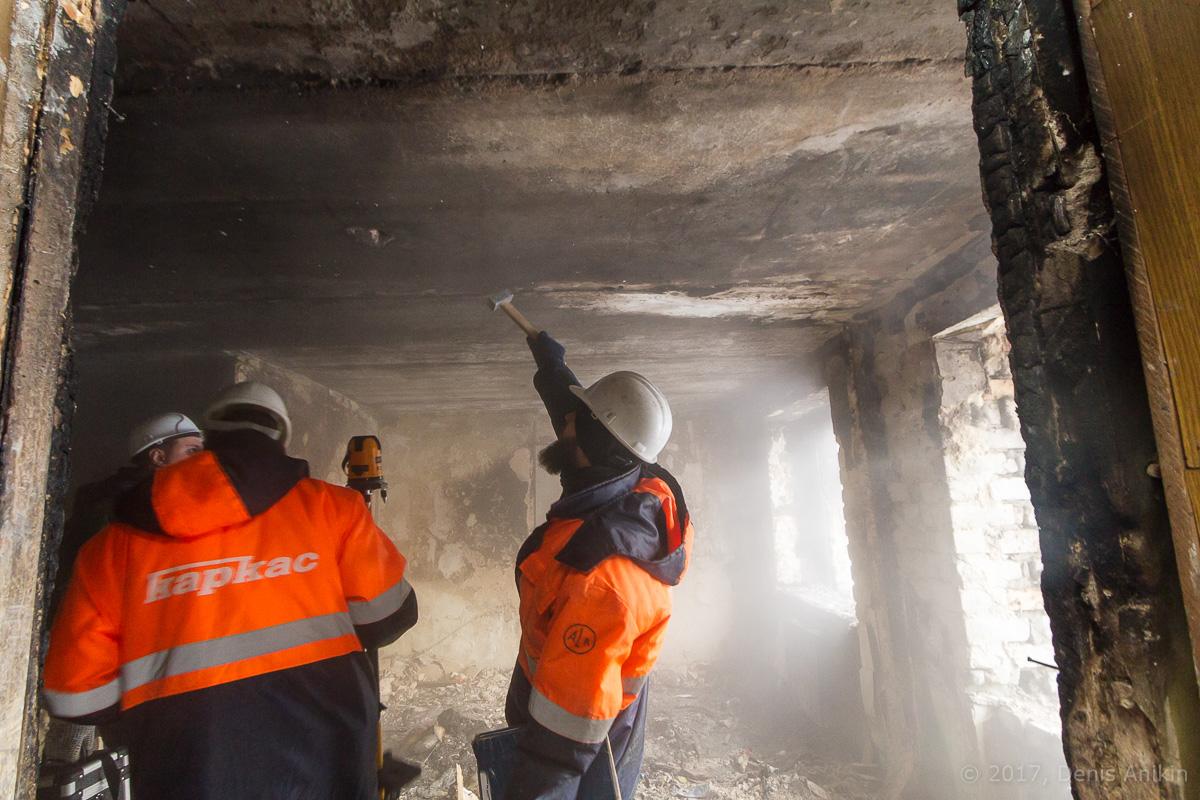 последствия взрыва газа московское шоссе саратов фото 17