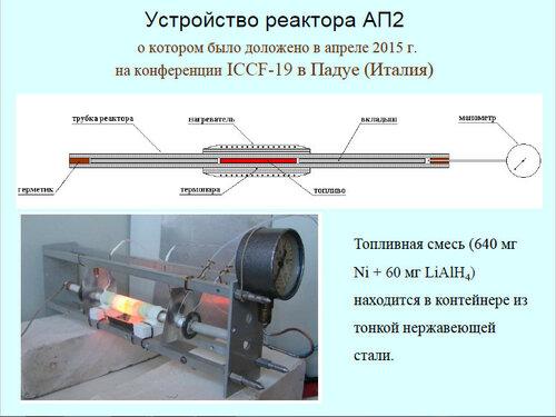https://img-fotki.yandex.ru/get/195648/51185538.12/0_c25b2_c329a1f3_L.jpg