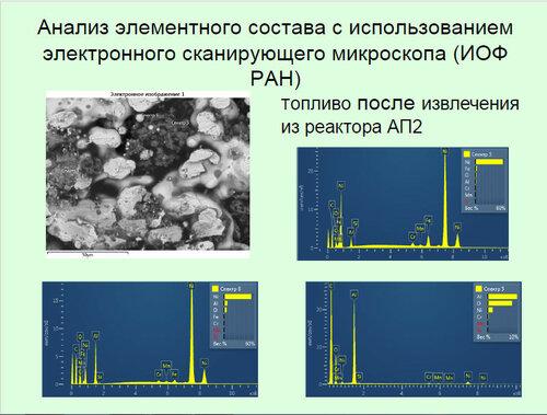 https://img-fotki.yandex.ru/get/195648/51185538.12/0_c25c5_51cd18d0_L.jpg
