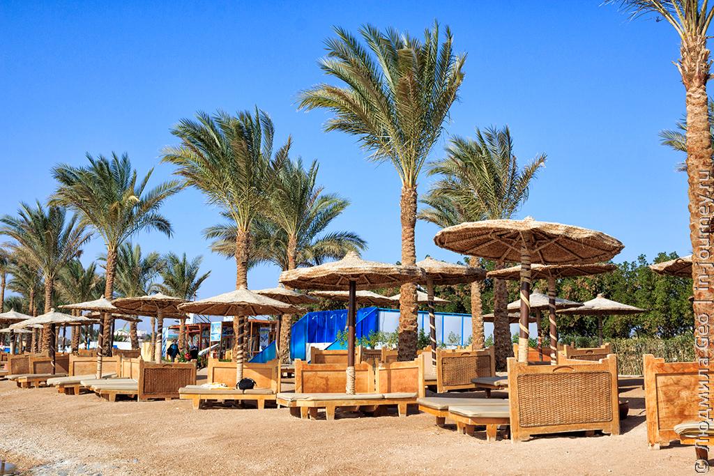 Mirage Bay пляж фотки