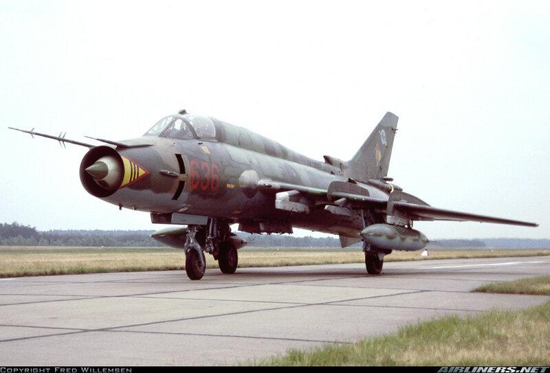 1-Су-22М4.jpg