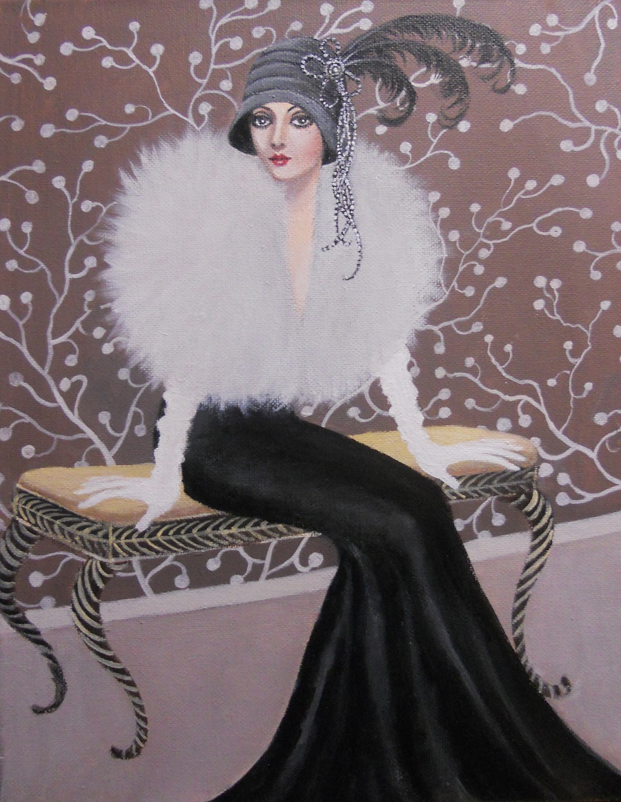 fashionable-art-deco-lady-1374281587_org.jpg