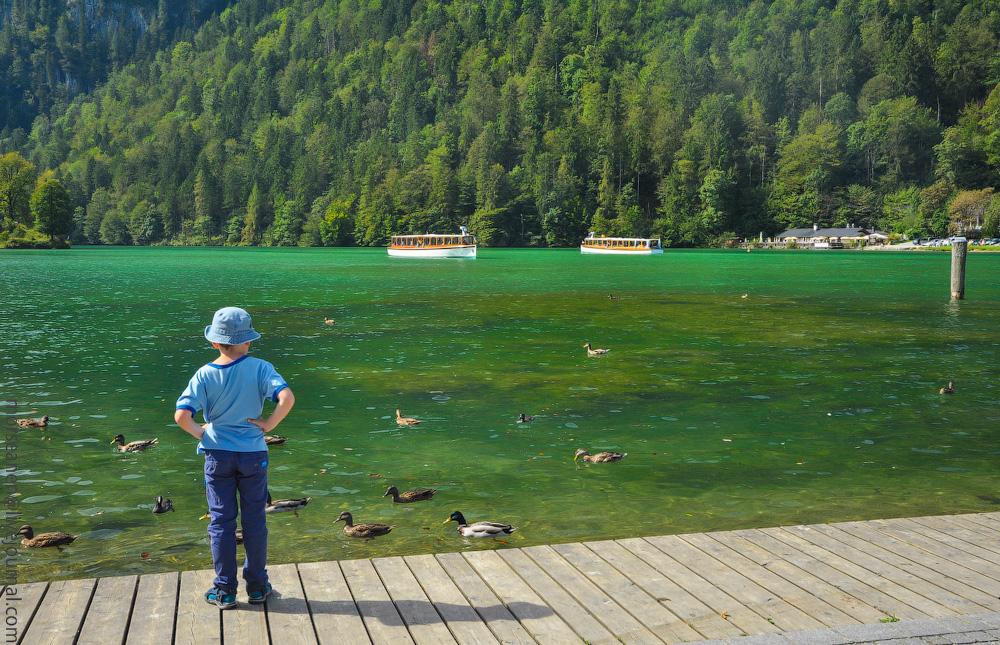 Berchtesgaden-Sep-(21).jpg