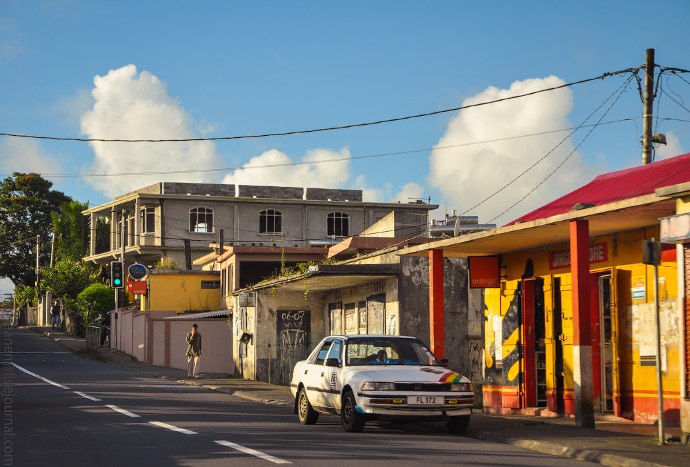 Mauritius-Rundfahrt-(36).jpg