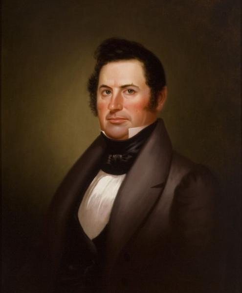 George_Caleb_Bingham_-_General_Richard_Gentry1837.jpg