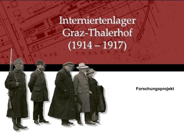 Thalerhof_Blatt.jpg