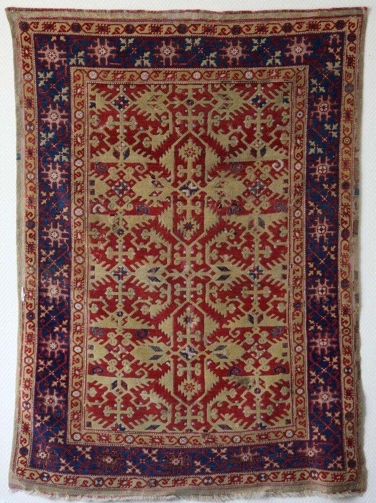 carpet_0.jpg