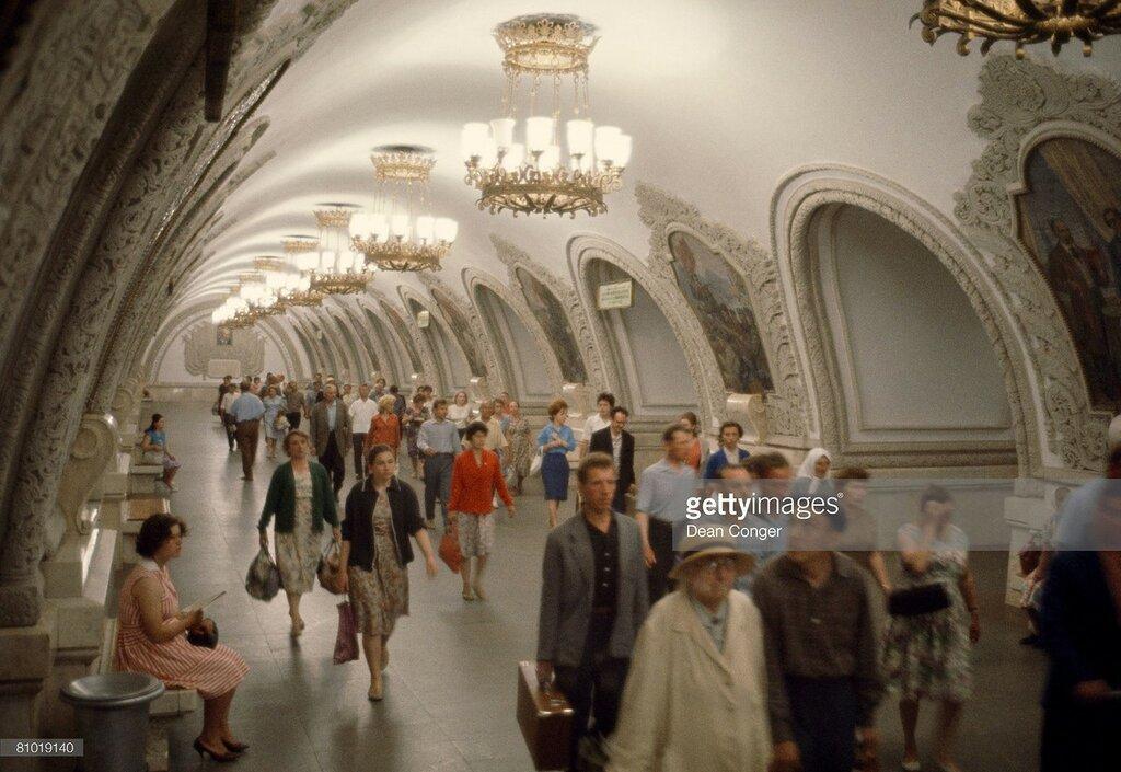 1964 Moscow Dean Conger11.jpg