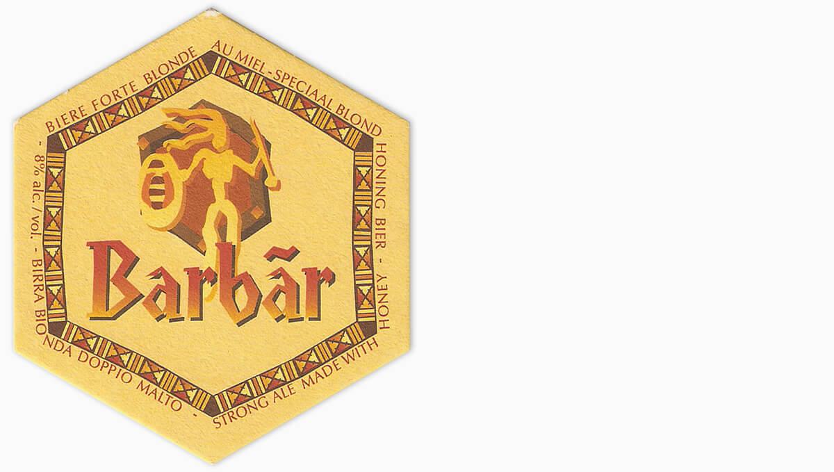 Barbar #590