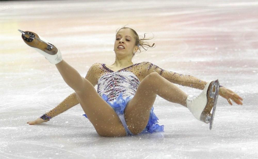 pikantnie-momenti-v-zhenskom-sporte-foto