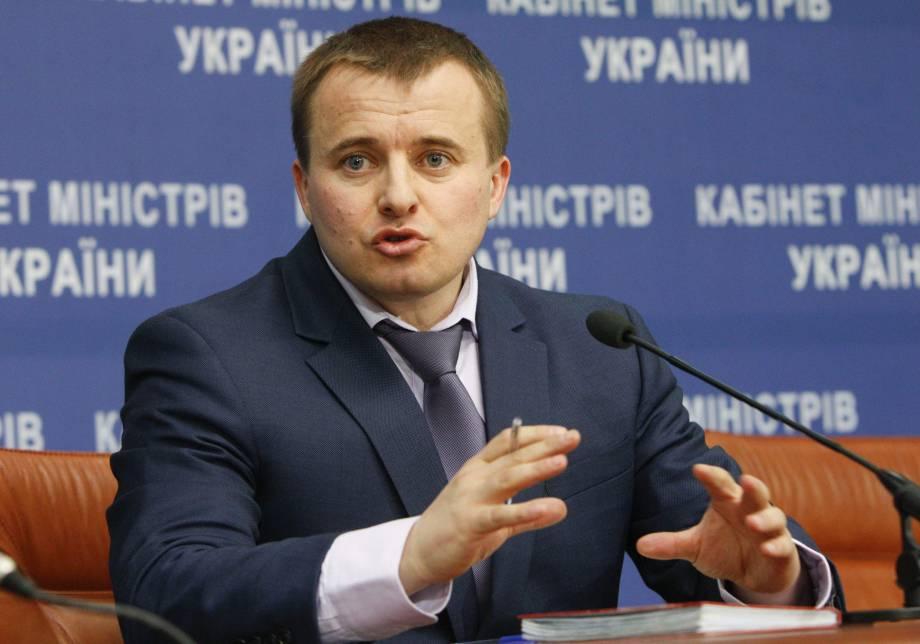 Кабмин будет вынужден снизить тарифы, иначе это правительство самоубийц, - Сергей Соболев