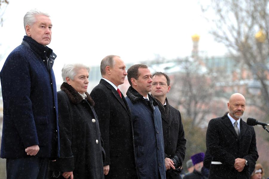 Наталья Солженицына на открытии памятника князю Владимиру 4.11.16.png