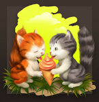 68126579_Kittens_in_Love____4_by_DarthEldarious.jpg