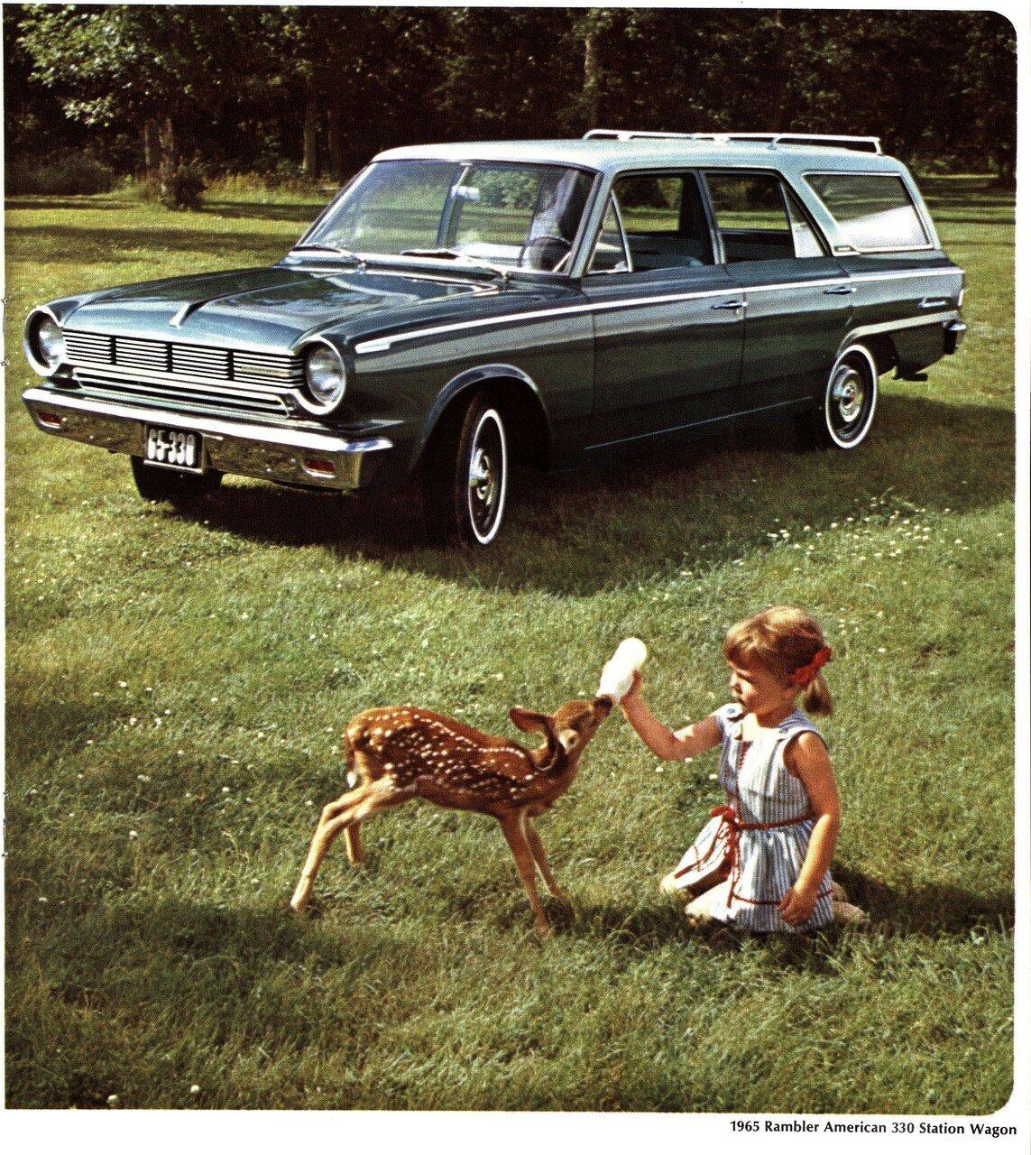 1965-Rambler-American-330-Station-Wagon-1.jpg