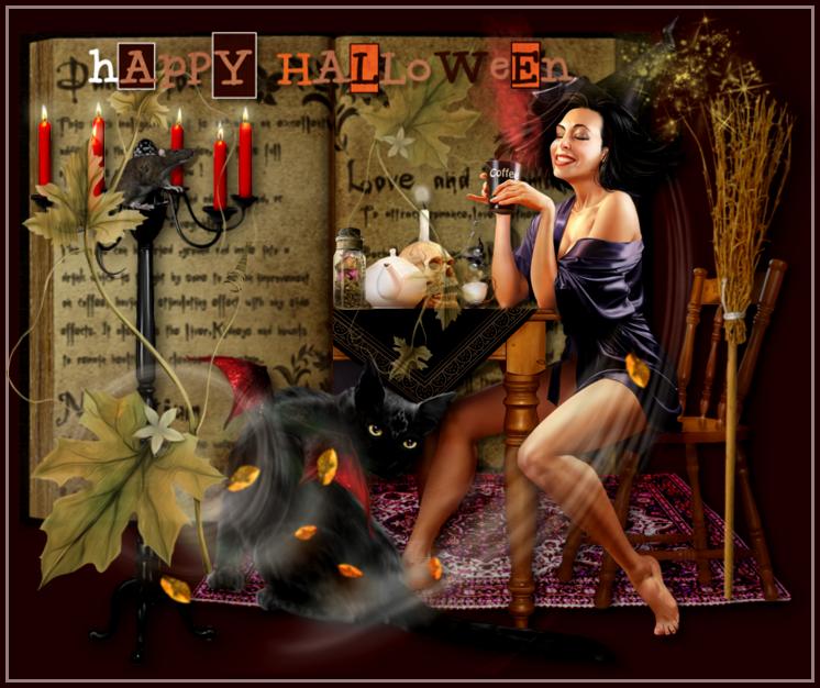 я-хэллоуин-11 ИN.png