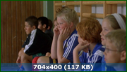http//img-fotki.yandex.ru/get/195694/170664692.cd/0_173720_b743fbbc_orig.png