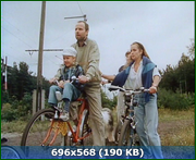 http//img-fotki.yandex.ru/get/195694/170664692.d1/0_173be3_4da1e5fa_orig.png