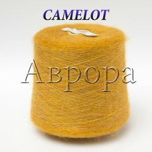 CAMELOT 3