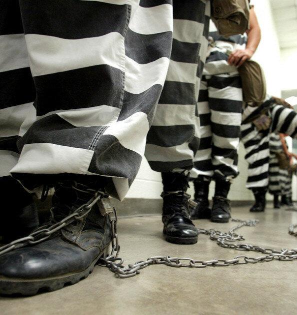 тюрьма частная (4).jpg