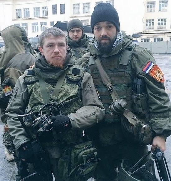 Гогиашвили.jpg