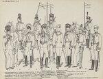 Формы Русской Армии 1914 года_Страница_007.jpg