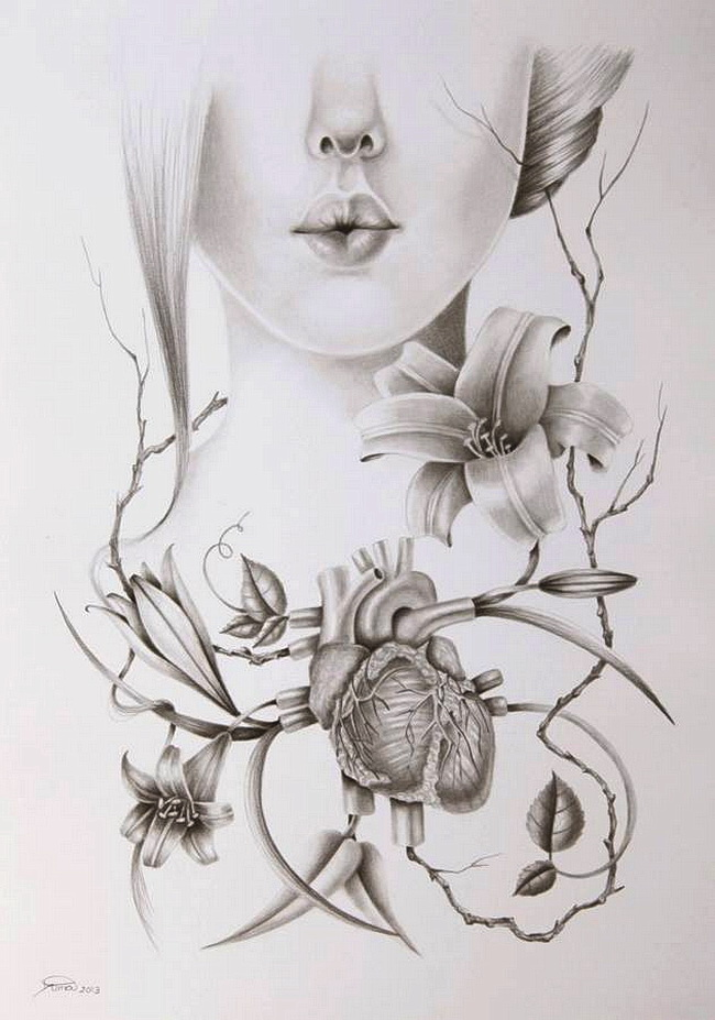 0- Duma - мой цветок сердца.jpg