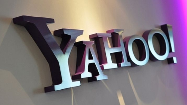 Yahoo сменит название после сделки сVerizon
