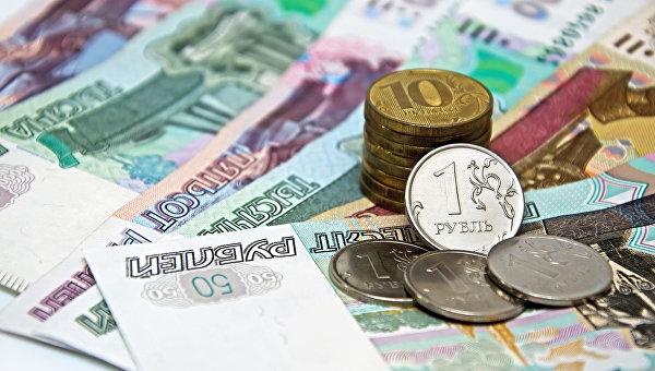 Министр финансов  Забайкалья перечислил 530 млн руб.  на заработную плату  учителям