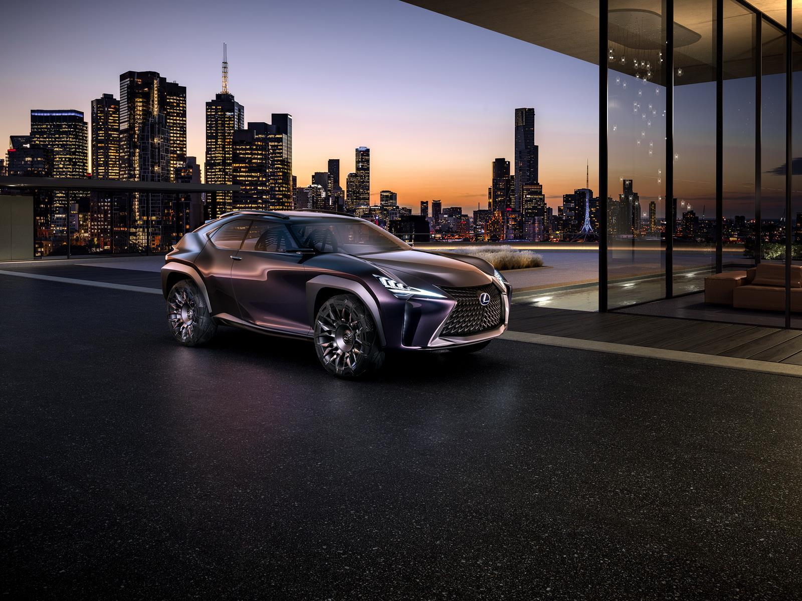 Lexus-UX-01