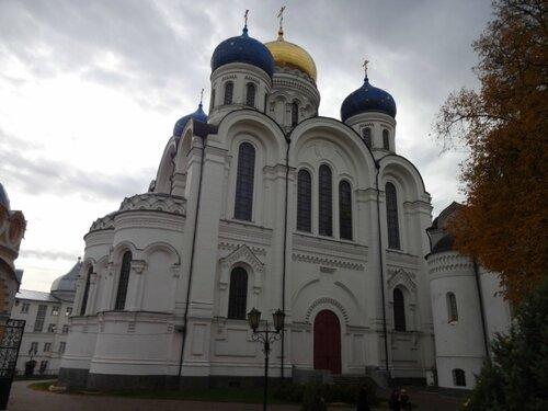 https://img-fotki.yandex.ru/get/195694/23695386.45/0_1d1c23_fb5a02ac_L.jpg