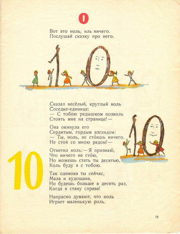 Сказки пушкина картинки царевна лебедь