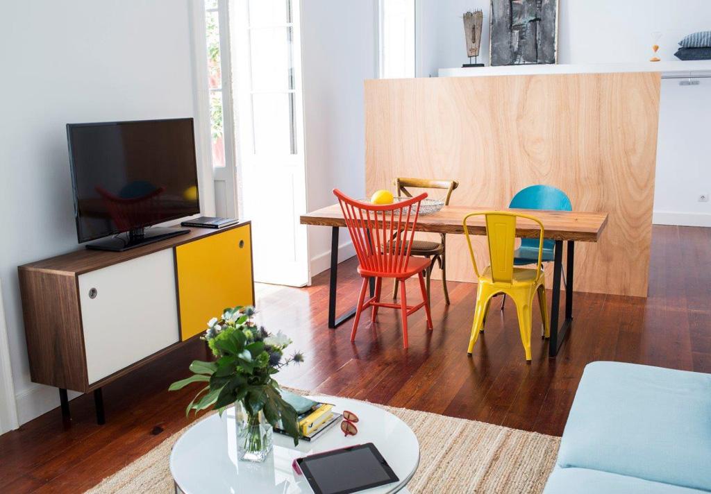 THELOFT_apartments_las_palmas_41.jpg