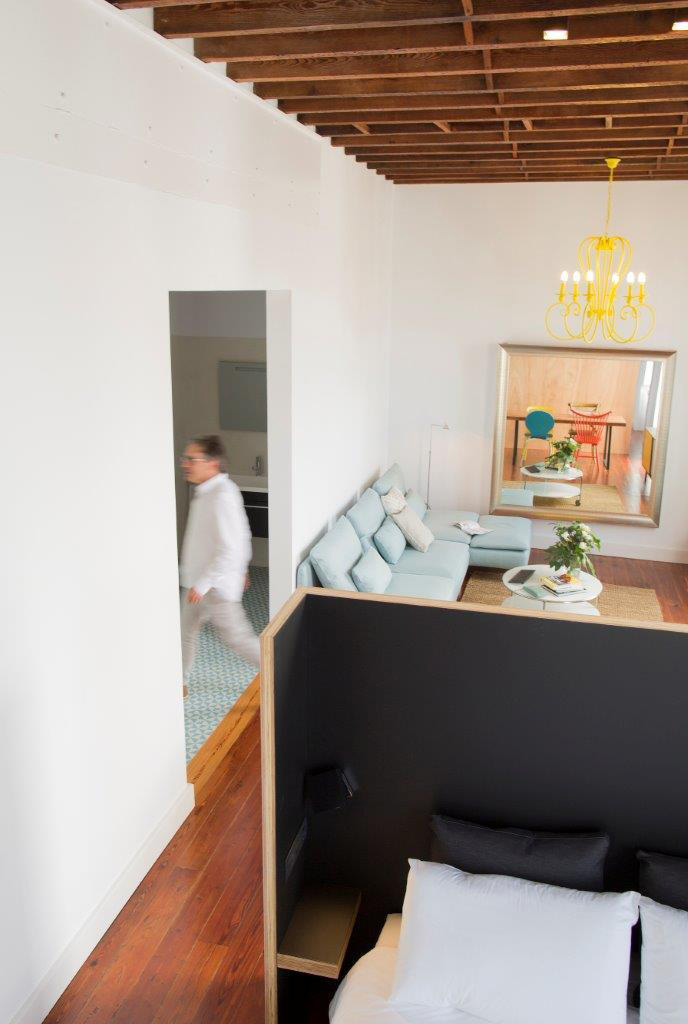 THELOFT_apartments_las_palmas_42.jpg