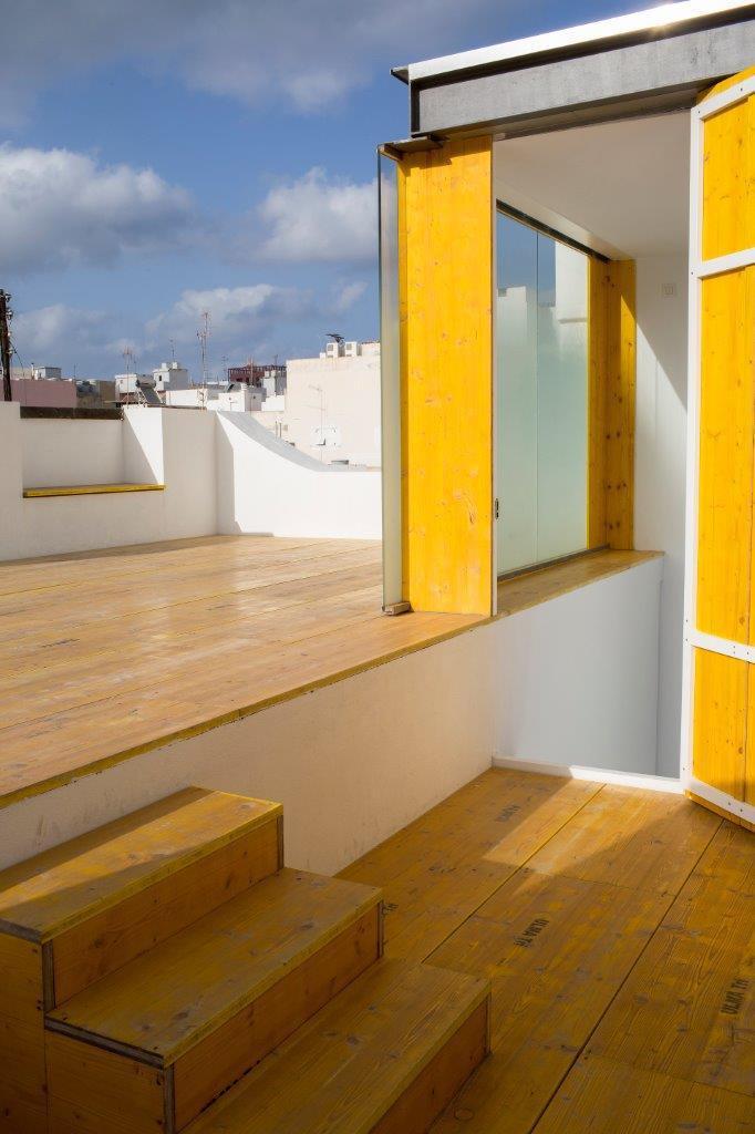 THELOFT_apartments_las_palmas_26.jpg