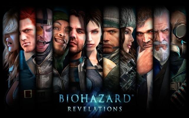Русификатор Resident Evil Revelations 0_151a19_cd327ca0_orig