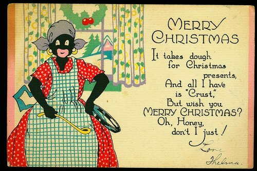 Greeting_Card_Christmas_1920.jpg