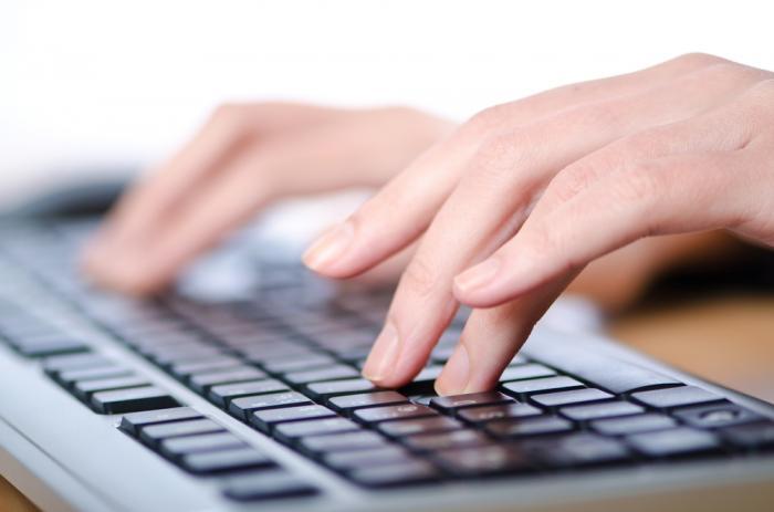 Если вы когда-нибудь проводили в социальной сети Facebook от одного до пяти часов, вам известн
