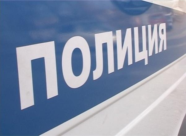Закаждой красноярской школой закрепят полицейского