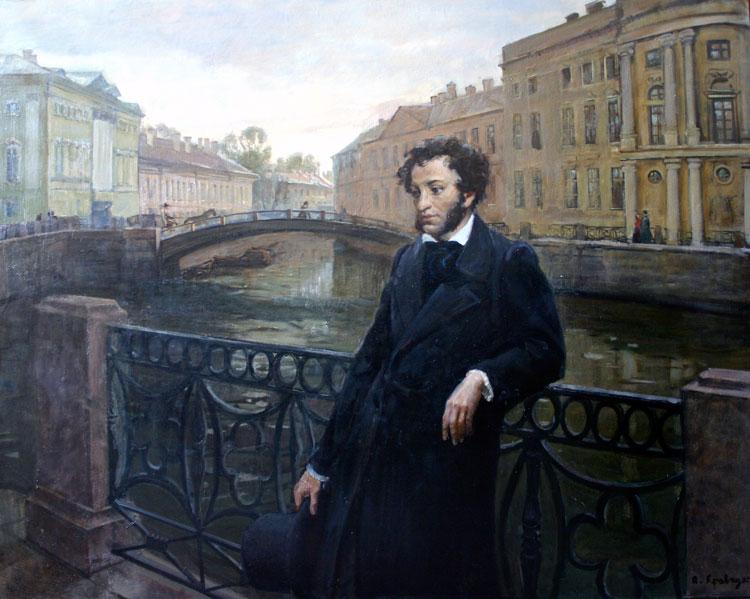 Изпрославленной сказки Пушкина вырезали попа— Одобрено РПЦ