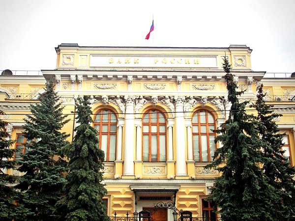 Министр финансов предложил ужесточить ответственность для аудиторов