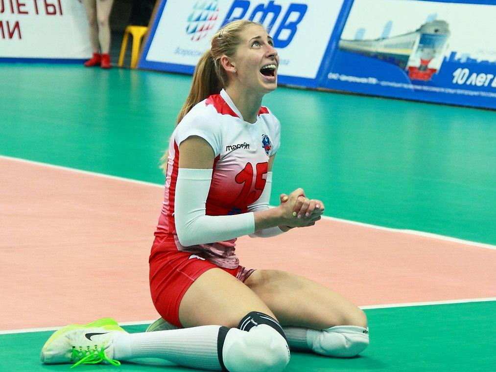 Панченко: уже понятно, что Црнцевич будет помогать московскому «Динамо»