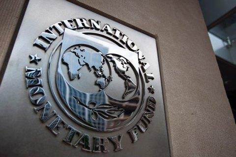 Украина рискует в этом 2016 году остаться без четвертого транша МВФ